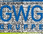 GWG Gruppe