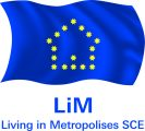 LiM Living in Metropolises SCE