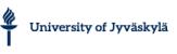 Universität Jyväskylä