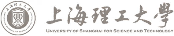 University of Shanghai for Science and Technology (USST)