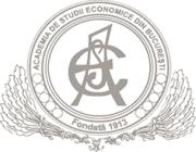 Wirtschaftsakademie Bukarest