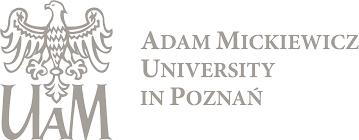 Universität Poznań