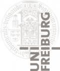 Albert-Ludwigs Universität Freiburg-im-Breisgau