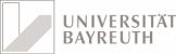 Universtät Bayreuth