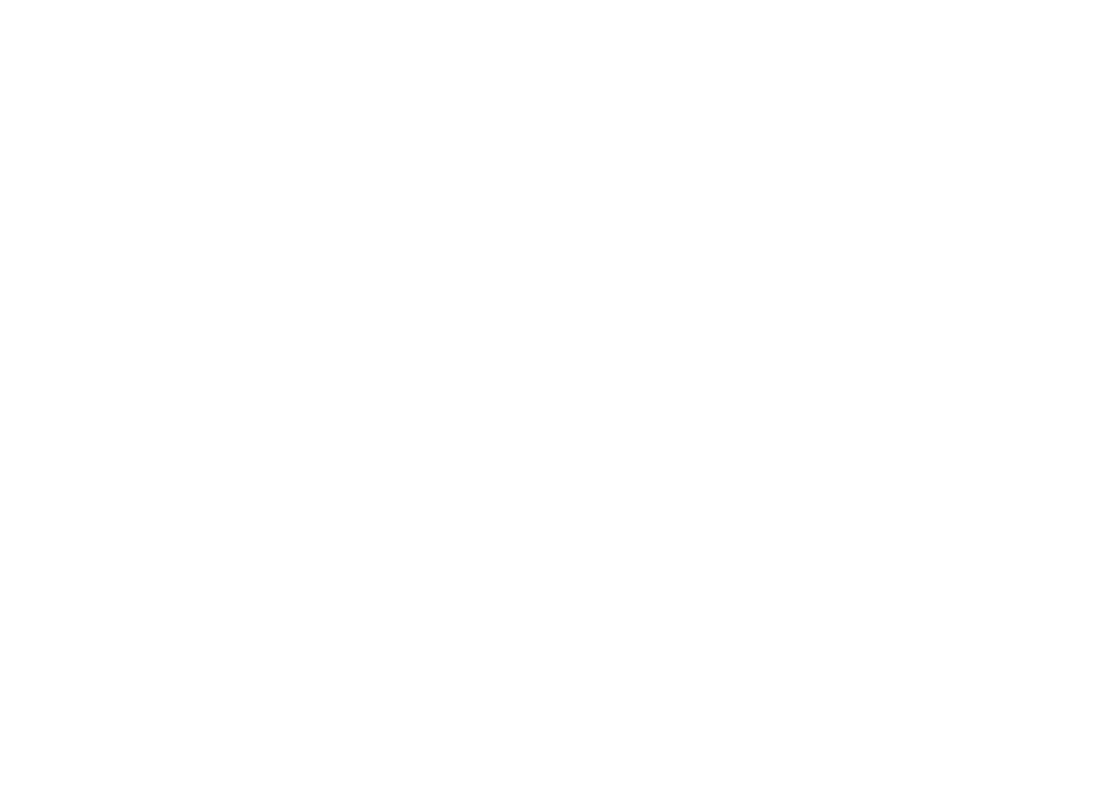 10 Jahre RITTERWALD