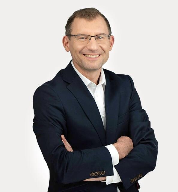 Lutz Rittig, Mitarbeiter*in bei Ritterwald