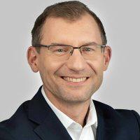 Lutz Rittig