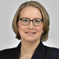 Dr. Christina Welsch